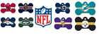 NFL Pet ID Tags - Dog ID and Cat ID Personalized Engraved - U Pick from 32 teams $15.56 USD on eBay