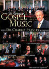 Dr. Charles Stanley DVD Gospel Music Collingsworth Booth Brothers