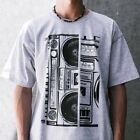 Stereo Deluxe T-Shirt