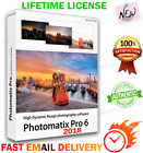 HDR PHOTOMATIX PRO 6 WINDOWS / MAC, 🔑MULTI-PC LIFETIME KEY🔑 🔥DOWNLOAD🔥 📩