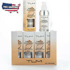 Внешний вид - TLM Color Changing Liquid Foundation Makeup Concealer Make U Skin Tone -USA yu