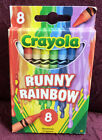 Crayola crayons Pick your packs: Meltdown, glitter, Target pick your pack, etc.