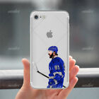 Case Cover For Iphone Xr Xs Xs Max Apple Steven Stamkos Tampa Bay Lightning Nhl $9.98 USD on eBay