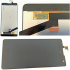 Original For ZTE Nubia Z7 max NX505J New LCD Display Touch Screen Digitizer +3M