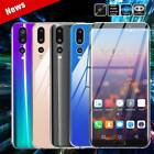 "6.1"" Hd P20 Pro Android 8.1 Smartphone Dual Sim Unlocked Mobile Phone 4+64g"