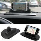 Car-Universal-Dashboard-Anti-Slip-Pad-Desk-Holder-Mount-Stand-For-Phone-GPS