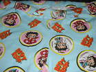 Betty Boop Womens Lounge/Sleep Pant - Betty Boop Medium $5.99 USD on eBay