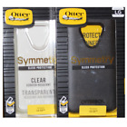Authentic Otterbox Symmetry Series Case For LG G6 Brand New In Retail Packing