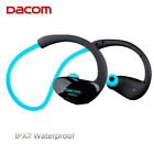 DACOM L05 Sports Bluetooth Headset Wireless Bluetooth Headphone Running IPX7