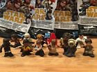 Star Wars Micro Force Blind Bag SERIES 4 *Choose YOUR Character* SAME Day Ship! $7.05 USD on eBay