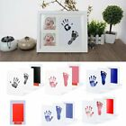 Kyпить Baby Safe Inkless Touch Footprint Handprint Ink Pad Mess Free Commemorate на еВаy.соm