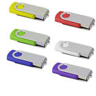 Lot of ( 10 PACK ) usb flash drive thumb data storage jump Disk pen memory stick