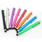 1/8x Capacitive Touch Screen Stylus Pen For iPhone iPad Samsung Tablet  ESCA