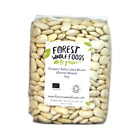 Forest Whole Foods - Bio Beurre Haricots ( Lima Beans )
