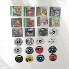 Huge PS1 PlayStation 1 Game Lot Sony Tested Authentic