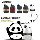 100% Authentic VOOPOO PANDA POD SYSTEM Kit 5ml Refill Cute Protable US Stock