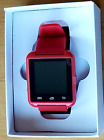 Water Resistant U8s Bluetooth Smart Watch For iPhone Android iOS Samsung HTC LG