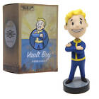 "5"" Fallout 4 Vault Boy Figure Tech 111 Bobbleheads Series #1 #2 Power Armor Gift"