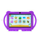 XGODY Android 4.4 Kids Tablet PC 7 INCH IPS 8GB Quad-core Bluetooth Bundle Case