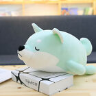 22cm Japanese Anime Shiba Inu Dog Plush Doll Soft Stuffed Animal Toy Cute Pillow