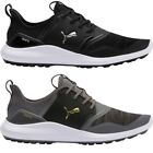 New 2019 Puma Ignite NXT Lace Men's Golf Shoes - Pick Your Color & Size
