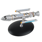 Star Trek Modell The Official Starships Collection Eaglemoss Raumschiff