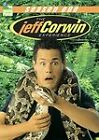 Jeff Corwin Experience - Season One 1 (DVD, 2008, 3-Disc Set) Animals SHIPS FAST