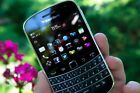 BlackBerry Bold 9900 8GB 3G GPS Unlocked Mobile Phone GRADE mix