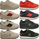 Mens TROOP DESTROYER LOW Casual Classic Throwback Athletic Shoes 1CM00086