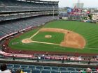 2 TICKETS BALTIMORE ORIOLES @ LA ANGELS 7/27 *LOWER VIEW MVP FRONT ROW* on Ebay