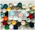 Fusion Mineral Paint - DIY Paint - Accessories Paint - Interior/Exterior Paint