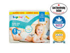 Baby+Pampers.+NAPPIE+RANGE+and+Pull+Up+Pant+by+LIDL+LUPILU+brand+pampers+nappies