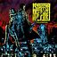 Streets Of Fire: A Rock & Roll Fable By Jim Steimnan, Ry Cooder, Stevie Nicks,