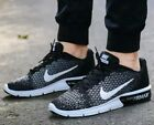 Nike Men's Air Max Sequent 2 Athletic Snickers Running Training Shoes
