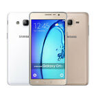 """Samsung Galaxy On7 G6000 Unlocked 16GB 5.5"""" Cell Phones 4G Smartphone 3 COLORS"""