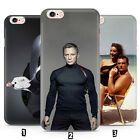 James Bond Agent 007 Movie TV Case Cover fits iPhone 4 4s 5s 5c 5se 6 7 8 X s + £7.98 GBP on eBay