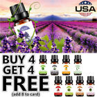 Elite99 Essential Oil Oils 37 NEW Fragrance 100 Pure Nature Aroma