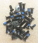NEW ORIGINAL SET OF SCREWS FROM DELL LAPTOP. PLEASE SELECT ONE FOR YOUR MODEL