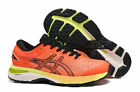 New style Asics Men's Gel Kayano 25 SP shock absorption Running Shoe Multicolor