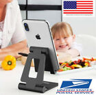Kyпить Dual Foldable Playstand Cell Phone Holder Universal Portable for Phone PC Tablet на еВаy.соm