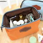 New Women Makeup Bag Travel Cosmetic Cases Small Organizer Cosmetic Bags RR3 01