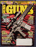Magazine *GUNS* Aug 2016 WALTHER PPS M2 9mm PISTOL, MOSSBERG Patriot .25-06 Win.