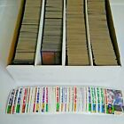 1984 Topps Baseball Card Complete Your Sets U-Pick #'s 1-200 Nm-M on Ebay