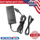 20V-325A-65W-Adapter-Charger-For-Lenovo-P50s-P51s-Laptop-Power-Supply-Cord-FAST