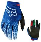 FOX Cycling Gloves Racing Biking motorcycle Motorbike Dirtpaw Bicycle MTB XC DH  <br/> Free post✔️Sale✔️Top Quality✔️New style✔️24 hr dispatch