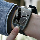 New Bluetooth Smart Watch & Phone with Camera For i Phone Samsung LG HTC Huawei