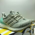 *NEW* WOMENS ADIDAS ULTRABOOST MINT/CARBON (DB3212), Sz 5.5-10, 100% AUTHENTIC!!