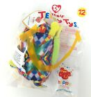 Pick Ur Favorite McDonalds 2019 Teenie Teeny TYs Happy Meal Toys Beanie Babies <br/> $2.99 SHIPS AS MANY AS YOU WANT!!! (SEE DESCRIPTION)