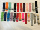 Fitbit Blaze Silicone, Leather or Milanese Replacement Bands BUY 2 GET 1 FREE