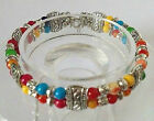 Tibet Handmade Bracelet Fashion Ethnic Jewelry  05